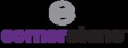 logo_cornerstone.png