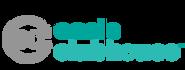 logo_oasis.png
