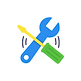 icon_assembly tool.png