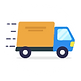 icon_gas and truck.png
