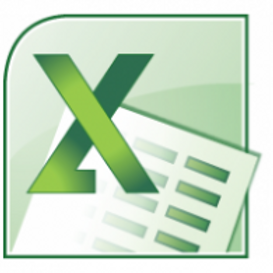Excel 2010 Essentials Seminar