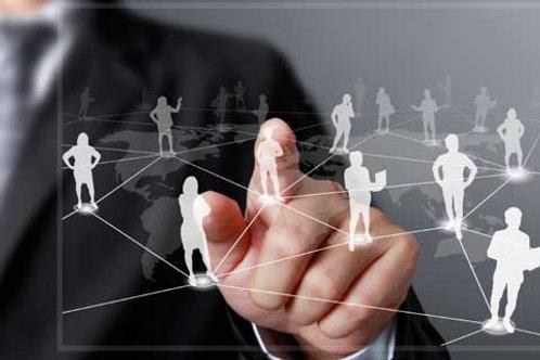 High Performance Teams Remote Workforce