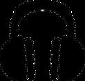 Headphones1.png