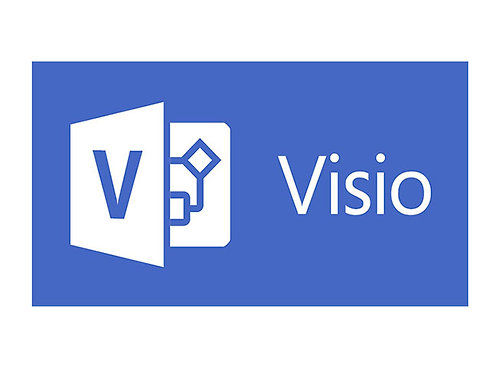 Visio 2010 Essentials Seminar