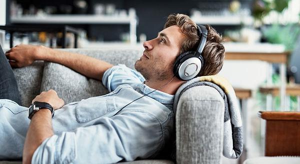 White male audio.jpg