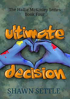 Ultimate Decision Cover.jpg
