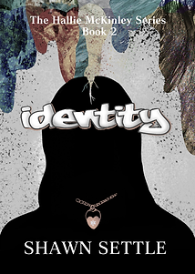 New Identity Cover.png
