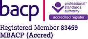 BACP Logo - 83459.png