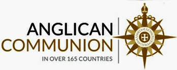 acn (1).png