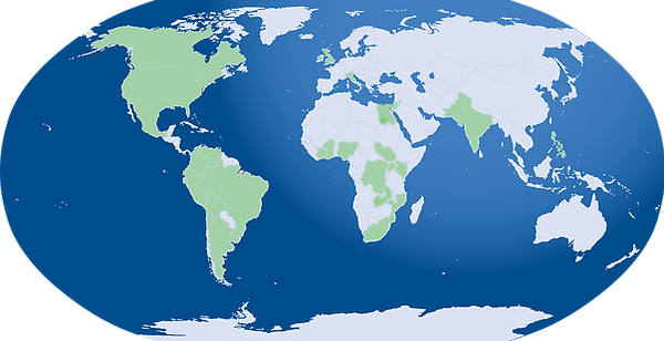 world-map-297315_960_720-1.png