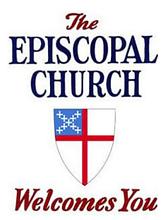 EPISCOPAL CHURCH.png