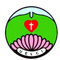 UELCI.jpg