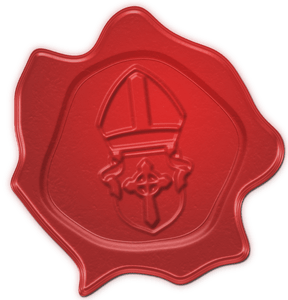 CEEC-Logo-RED-WAX.png