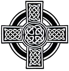 CELTIC-CROSS-center.png