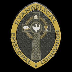 logo-EEC.png