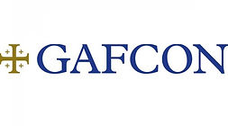gafcon_logo_enlarged_0.jpg