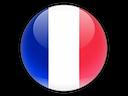 france_640.png