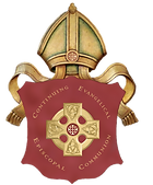 CEEC-Logo-Draft-01-angled.png