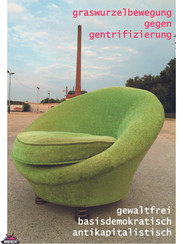 Kreisch2021 - Graswurzelbewegung Gegen Gentrifizierung (c) André Schiegler.jpg