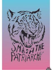 Kreisch2021 - Smash The Patriarchy (cc) Eleto.jpg