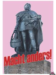 Kreisch2021 - Macht Anders (c) Manuela Fersen.jpg