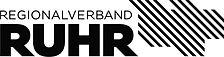 csm_RVR_Logo_schwarz_5d4de82957.jpeg