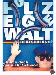Kreisch2021 - Polizeigewalt Gibts Doch Gar Nicht (c) Florian Barl - studio-baha.com.jpg