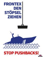 Kreisch2021 - Frontex den Stöpsel ziehen (c) - Carsten Borck - carstenborck.de .jpg