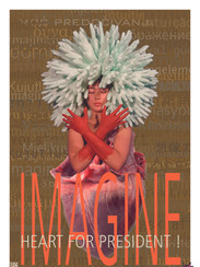Kreisch2021 - Imagine Heart For President (c) Ursula Donn - ursula-donn.de.jpg