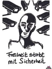 Kreisch2021 - Freiheit Stirbt Mit Sicherheit (c) ___braininpurple.jpg