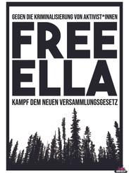 Kreisch2021 - Free Ella (c) _braininpurple.jpg