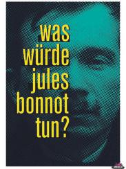 Kreisch2021 - Was Würde Jules Bonnot Tun.jpg