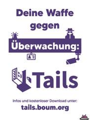 Kreisch2021 -  Tails Gegen Überwachung.jpg
