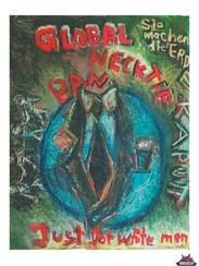 Kreisch2021 - Global Necktie Ban (c) Andrea Harborth2.jpg