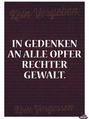 Kreisch2021 - In Gedenken Aller Opfer Rechter Gewalt.jpg