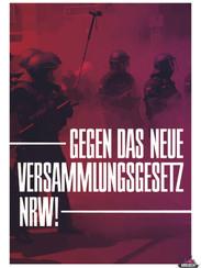 Kreisch2021 - Gegen Das Neue Versammlungsgesetz NRW.jpg