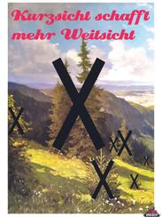 Kreisch2021 - Kurzsicht Schafft Mehr Weitsicht (c) Thomas Behling - thomas-behling.de.jpg