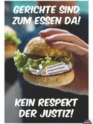 Kreisch2021 - Kein Respekt Der Justiz - by 161ers.jpg