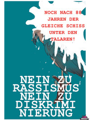 Kreisch2021 - Schiss Unter Den Talaren (c) Scherin Mustafa .jpg