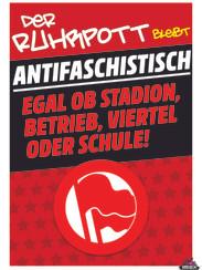 Kreisch2021 - Der Ruhrpott Bleibt Antifaschistisch.jpg