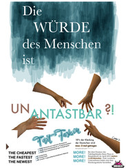 Kreisch2021 - Die Würde des Menschen (c) Evelyn Möllmann .jpg
