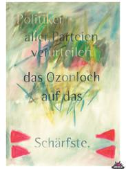 Kreisch2021 - Das Ozonloch (c) Violetta Vollrath - violetta.de.jpg