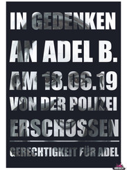Kreisch2021 - In Gedenken An Adel B.jpg