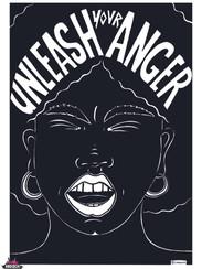 Kreisch2021 - Unleash Your Anger (c) Lea Ebeling _b.lackpencil .jpg