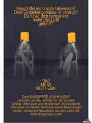 Kreisch2021 - Eimerweise Sonnenlicht (c) forschungsgruppe-kunst.de.jpg