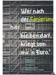Kreisch2021 - Nach der Sanierung (c) Lutz Kamieth.jpg