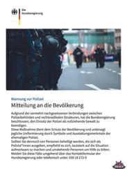 Kreisch2021 -  Warnung Vor Polizei.jpg