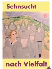 Kreisch2021 - Sehnsucht nach Vielfalt (c) Hazuki Fukuda - _hazukifukuda_butterfly .jpg