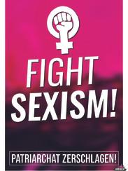 Kreisch2021 - Fight Sexism.jpg