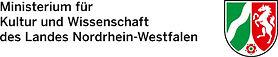 AK_Kultur_und_Wissenschaft_Farbig_WEB_400x82.jpg